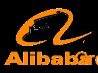 alibabalogospaqu
