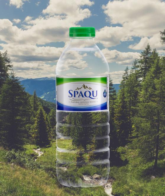 spaqu-natural-mineral-water